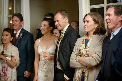 4139_d800_Peggy_and_Roger_Sesnon_House_Aptos_Wedding_Photography