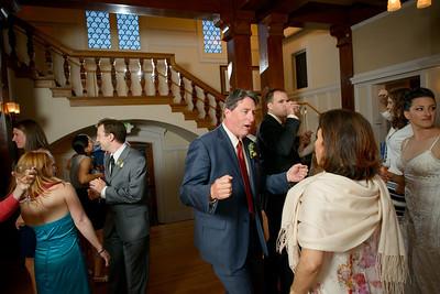 0001_d800a_Peggy_and_Roger_Sesnon_House_Aptos_Wedding_Photography