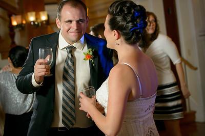 4167_d800_Peggy_and_Roger_Sesnon_House_Aptos_Wedding_Photography
