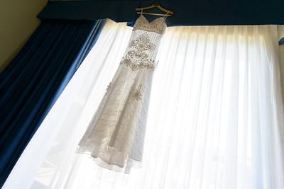 9743_d800a_Peggy_and_Roger_Sesnon_House_Aptos_Wedding_Photography