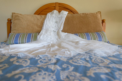 9737_d800a_Peggy_and_Roger_Sesnon_House_Aptos_Wedding_Photography