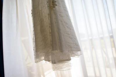 9731_d800a_Peggy_and_Roger_Sesnon_House_Aptos_Wedding_Photography