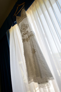 9733_d800a_Peggy_and_Roger_Sesnon_House_Aptos_Wedding_Photography