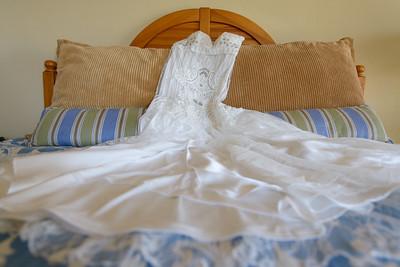 9739_d800a_Peggy_and_Roger_Sesnon_House_Aptos_Wedding_Photography
