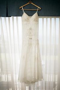 2825_d800_Peggy_and_Roger_Sesnon_House_Aptos_Wedding_Photography