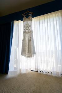 9742_d800a_Peggy_and_Roger_Sesnon_House_Aptos_Wedding_Photography