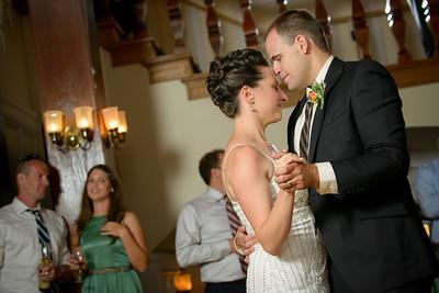 4021_d800_Peggy_and_Roger_Sesnon_House_Aptos_Wedding_Photography
