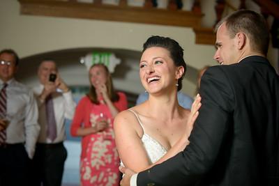 4027_d800_Peggy_and_Roger_Sesnon_House_Aptos_Wedding_Photography