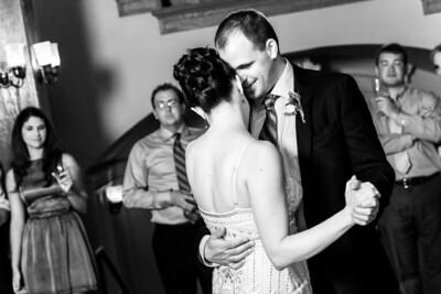 3996_d800_Peggy_and_Roger_Sesnon_House_Aptos_Wedding_Photography
