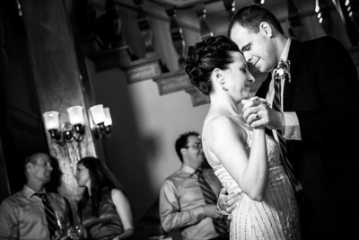 4022_d800_Peggy_and_Roger_Sesnon_House_Aptos_Wedding_Photography