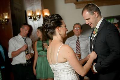 3992_d800_Peggy_and_Roger_Sesnon_House_Aptos_Wedding_Photography