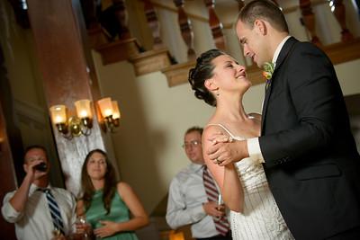 4024_d800_Peggy_and_Roger_Sesnon_House_Aptos_Wedding_Photography