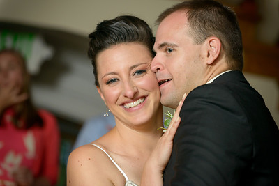 4038_d800_Peggy_and_Roger_Sesnon_House_Aptos_Wedding_Photography