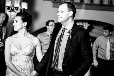 3991_d800_Peggy_and_Roger_Sesnon_House_Aptos_Wedding_Photography