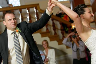 4015_d800_Peggy_and_Roger_Sesnon_House_Aptos_Wedding_Photography