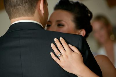 4013_d800_Peggy_and_Roger_Sesnon_House_Aptos_Wedding_Photography