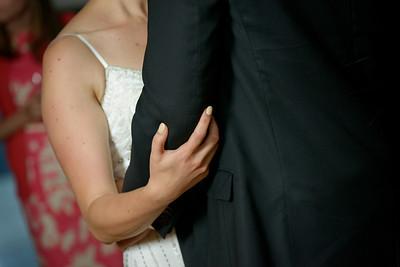 4033_d800_Peggy_and_Roger_Sesnon_House_Aptos_Wedding_Photography