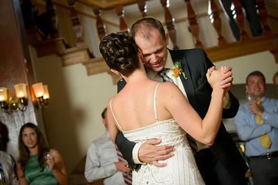 4020_d800_Peggy_and_Roger_Sesnon_House_Aptos_Wedding_Photography