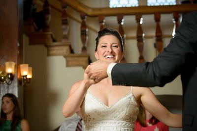 4025_d800_Peggy_and_Roger_Sesnon_House_Aptos_Wedding_Photography