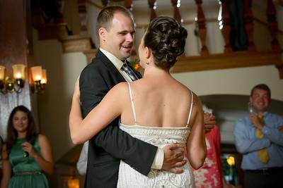 4019_d800_Peggy_and_Roger_Sesnon_House_Aptos_Wedding_Photography