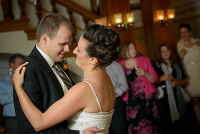 4028_d800_Peggy_and_Roger_Sesnon_House_Aptos_Wedding_Photography