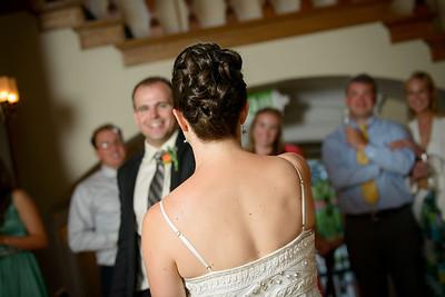 4005_d800_Peggy_and_Roger_Sesnon_House_Aptos_Wedding_Photography