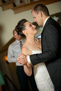 4001_d800_Peggy_and_Roger_Sesnon_House_Aptos_Wedding_Photography