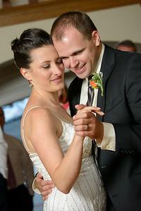 4008_d800_Peggy_and_Roger_Sesnon_House_Aptos_Wedding_Photography