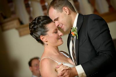 4023_d800_Peggy_and_Roger_Sesnon_House_Aptos_Wedding_Photography