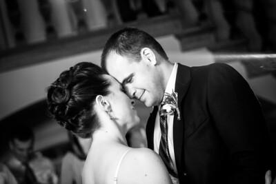 4031_d800_Peggy_and_Roger_Sesnon_House_Aptos_Wedding_Photography