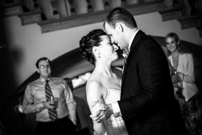 4010_d800_Peggy_and_Roger_Sesnon_House_Aptos_Wedding_Photography