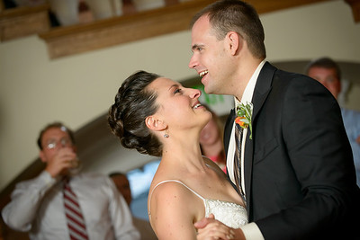 4009_d800_Peggy_and_Roger_Sesnon_House_Aptos_Wedding_Photography