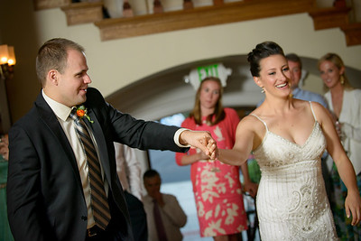 4003_d800_Peggy_and_Roger_Sesnon_House_Aptos_Wedding_Photography