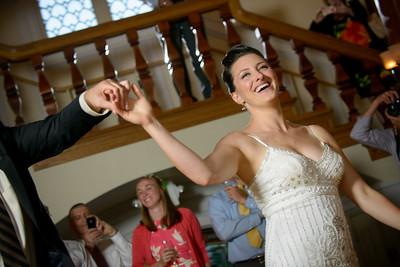 4018_d800_Peggy_and_Roger_Sesnon_House_Aptos_Wedding_Photography