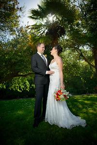 9839_d800a_Peggy_and_Roger_Sesnon_House_Aptos_Wedding_Photography
