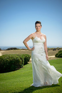 2920_d800_Peggy_and_Roger_Sesnon_House_Aptos_Wedding_Photography