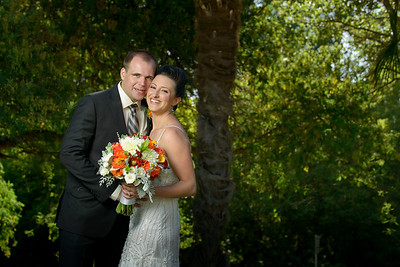 3409_d800_Peggy_and_Roger_Sesnon_House_Aptos_Wedding_Photography