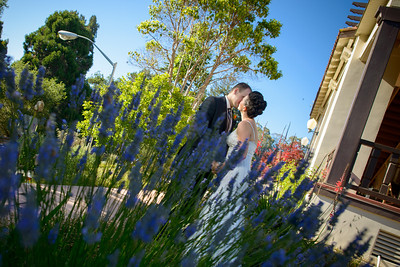 9877_d800a_Peggy_and_Roger_Sesnon_House_Aptos_Wedding_Photography