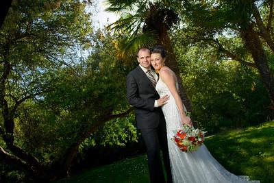 9834_d800a_Peggy_and_Roger_Sesnon_House_Aptos_Wedding_Photography