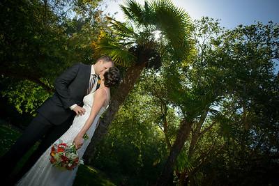 9842_d800a_Peggy_and_Roger_Sesnon_House_Aptos_Wedding_Photography