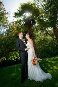 9836_d800a_Peggy_and_Roger_Sesnon_House_Aptos_Wedding_Photography