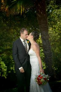 3414_d800_Peggy_and_Roger_Sesnon_House_Aptos_Wedding_Photography