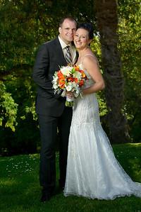 3411_d800_Peggy_and_Roger_Sesnon_House_Aptos_Wedding_Photography