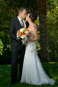 3407_d800_Peggy_and_Roger_Sesnon_House_Aptos_Wedding_Photography