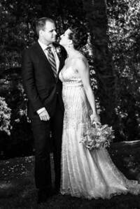 3412_d800_Peggy_and_Roger_Sesnon_House_Aptos_Wedding_Photography