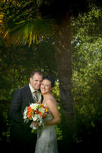 3410_d800_Peggy_and_Roger_Sesnon_House_Aptos_Wedding_Photography