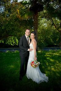9846_d800a_Peggy_and_Roger_Sesnon_House_Aptos_Wedding_Photography