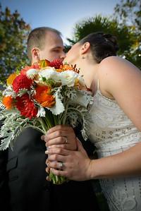 9851_d800a_Peggy_and_Roger_Sesnon_House_Aptos_Wedding_Photography