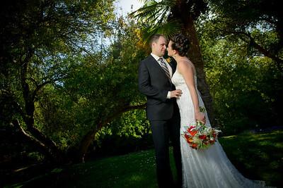 9843_d800a_Peggy_and_Roger_Sesnon_House_Aptos_Wedding_Photography