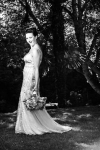 3393_d800_Peggy_and_Roger_Sesnon_House_Aptos_Wedding_Photography